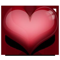 coracao-apaixonado